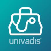 www.univadis.de